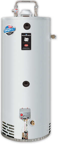 Combicore Water Heaters