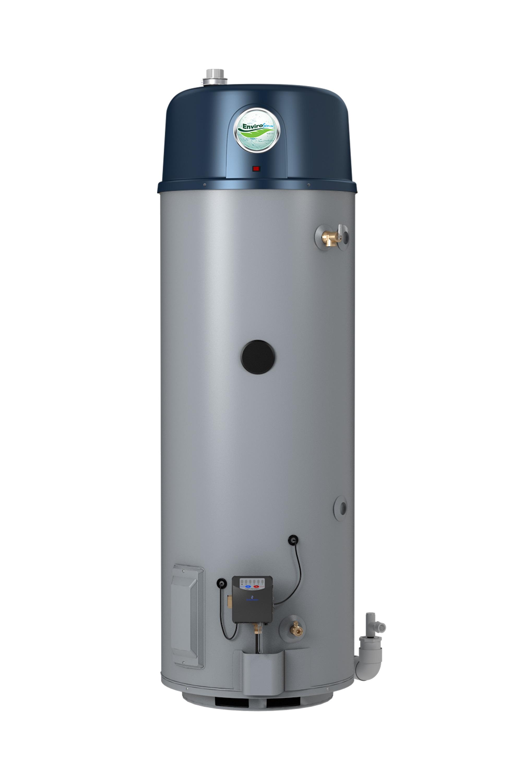 Envirosense Water Heaters